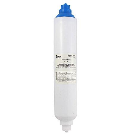 Filtro Refil T33 WP3000 para Purificador de Água Polar (Original)