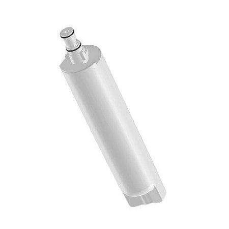 Filtro Refil WFS017 para Purificador de Água Consul - CPC30, CPB35 e CPB36 (Similar)