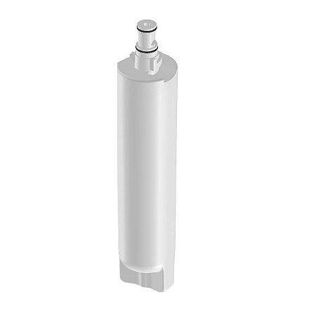 Refil/Filtro WFS017 Para Purificador de Água CONSUL - CPC30 | CPC35 e CPB36 (Similar)