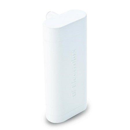 Filtro Refil Water Dispenser para Geladeira Refrigerador Electrolux (Original)