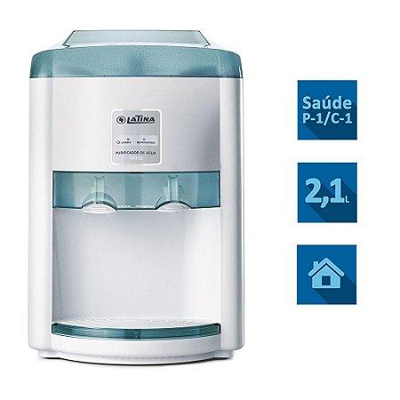 Purificador de Água Latina PA335 (Bivolt) – Refrigerado
