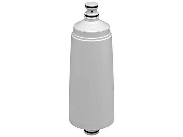 Filtro Refil Aquapurity para Purificador de Água 3M (Original)