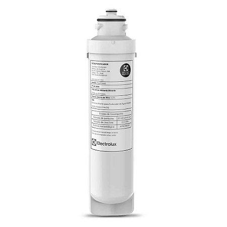 Filtro Refil Acqua Clean para Purificador de Água Electrolux – PA21G, PA26G e PA31G (Original)