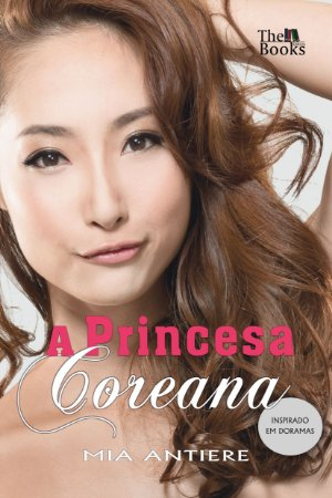 A Princesa Coreana