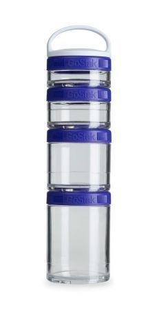 GoStak Blender | Purple