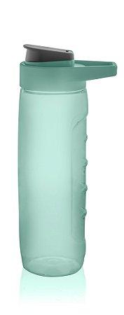 Garrafa Soft 660 ML | Verde