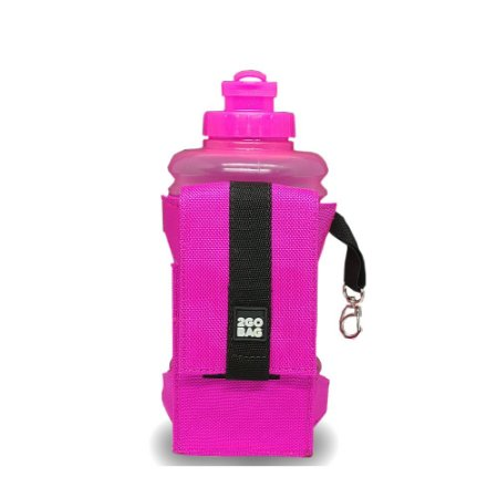 2goGym | Pink