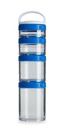 GoStak Blender | Blue