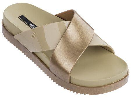 Melissa cosmic sandal II