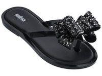 Melissa Flip Flop Sw