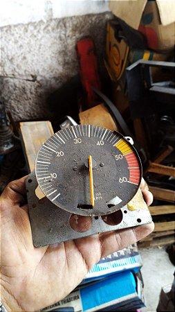 painel rpm opala caravan ss comodoro novo original 75 79