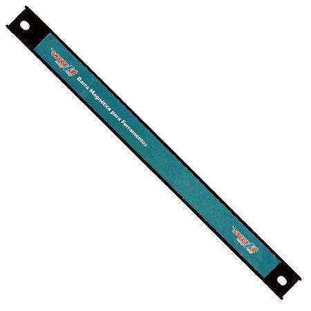Barra Magnética para Ferramentas Waft 30cm