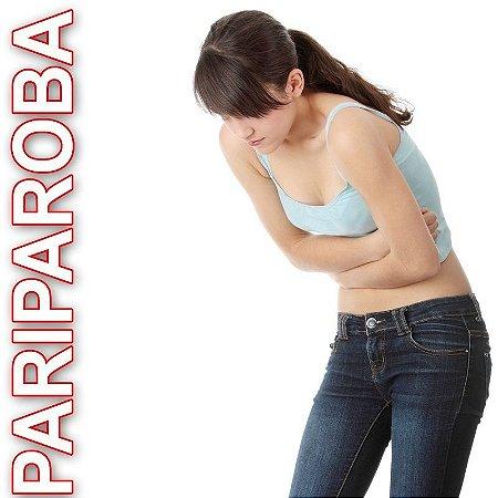 PARIPAROBA (Diurético Natural)-90Capsulas-250 Mg