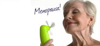 BLACK COHOSH (Alivia o sintoma da menopausa) 40 Mg - 60 capsulas