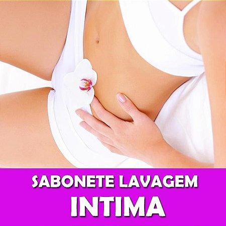 SABONETE INTIMO -100 ml