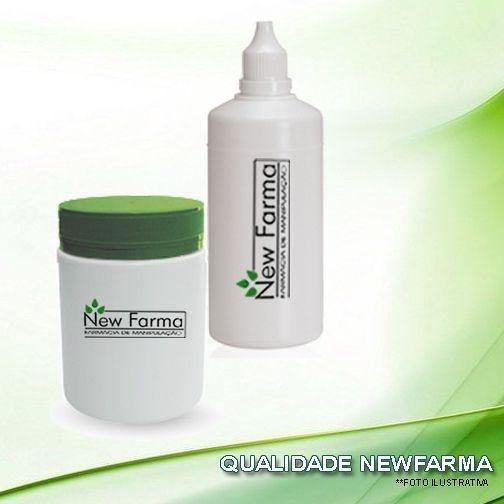 Duo Capilar - 1 Frasco de Pillfood (60 Capsulas - 369 Mg) + 1 Frasco Gotejador de Minoxidil (MINOXIDIL 5% -100 Ml)