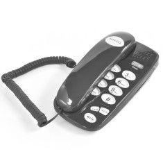 Telefone Maxtel Fixo Mt- 606