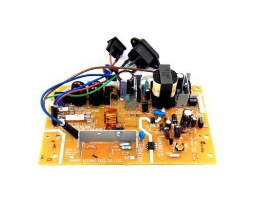 Brother MFC8860 DCP8065 HL5250 Placa Fonte LJ9979001