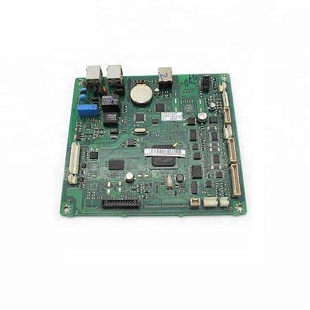 Placa Logica Samsung SCX4623F JC92-02188E