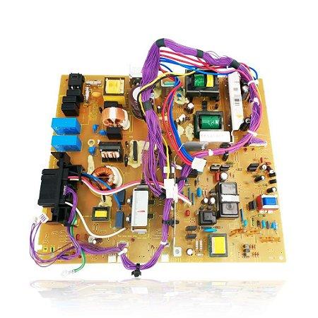 Placa Fonte HP M601 M602 M603 RM1-8291 RM1-8392