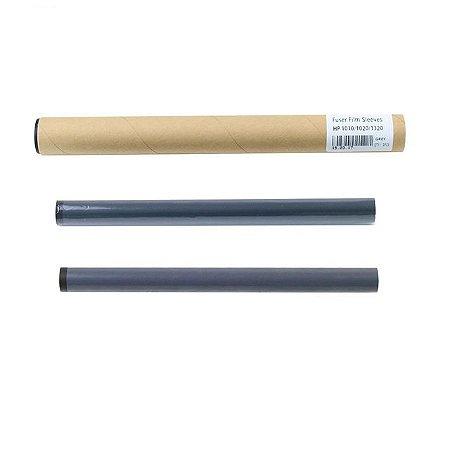 Película Fusor HP P2035 P2055 P1606 M400 M401 M1536  OEM