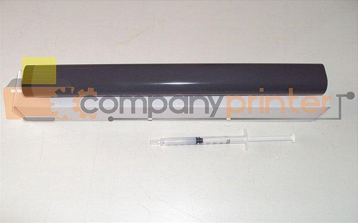 Película Fusor HP2200 2300 2410 2420 P3005 M3025 M3027
