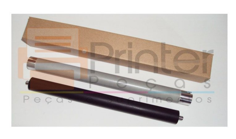 KIT Reparo Fusor Samsung  ML2160 ML2165 SCX3405
