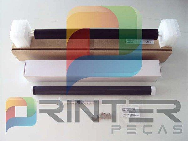 Kit reparo Fusor HP Laserjet 1000 1150 1200 1300 3300