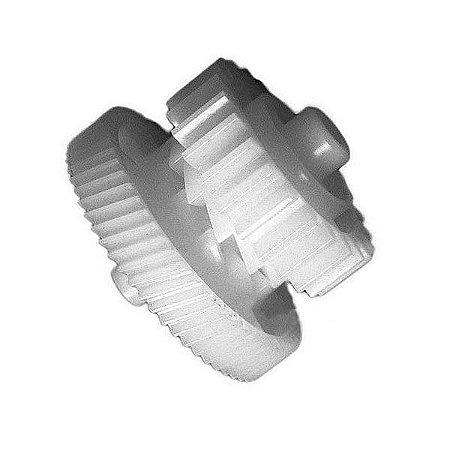 Engrenagem Giro Fusor P1102 P1102W M1132 M1212 RU5-0984