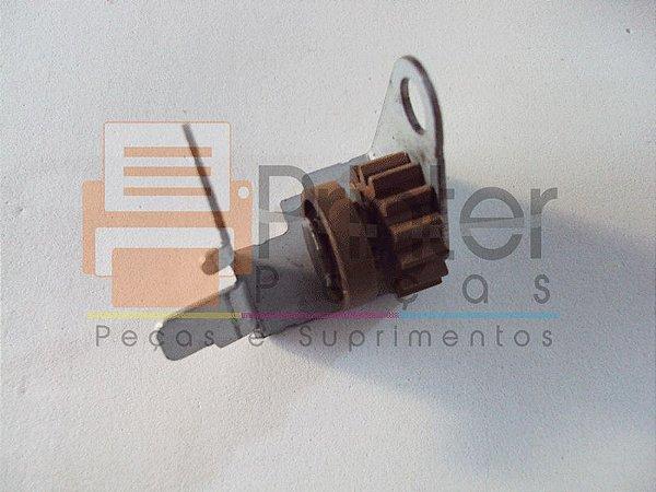 RF5-2409 HP Laserjet 5000 5100 Arm Swing