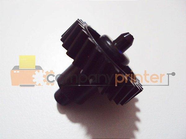 Engrenagem Pião  Brother 8065 8080