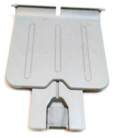Bandeja de Saida HP P1005 P1102 Rc2-1107