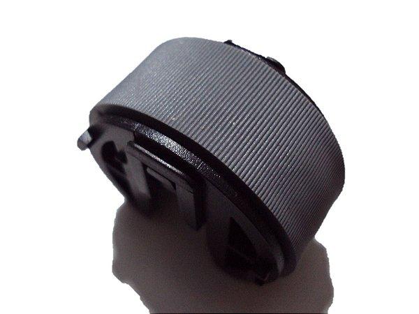 Pickup Roller HP CP1215 CP2025 CM2320 M475 M476 M451 RM1-4426P ESTRIADO