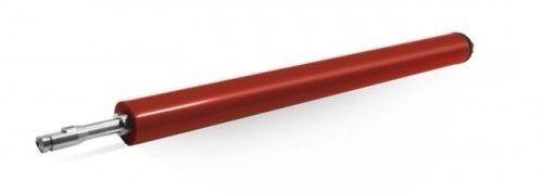 Rolo de Pressão HP P1005 P1505 M1120 M1522