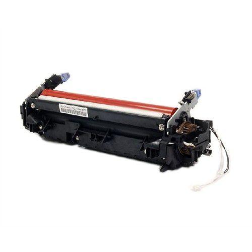 Fusor Brother Recondicionado Peças OEM DCP-8080 DCP-8085 MFC-8480 MFC-8890 HL-5340 HL-5350 HL-5370