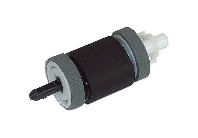 HP Laserjet P3015 P3015DN M521 Pickup Roller