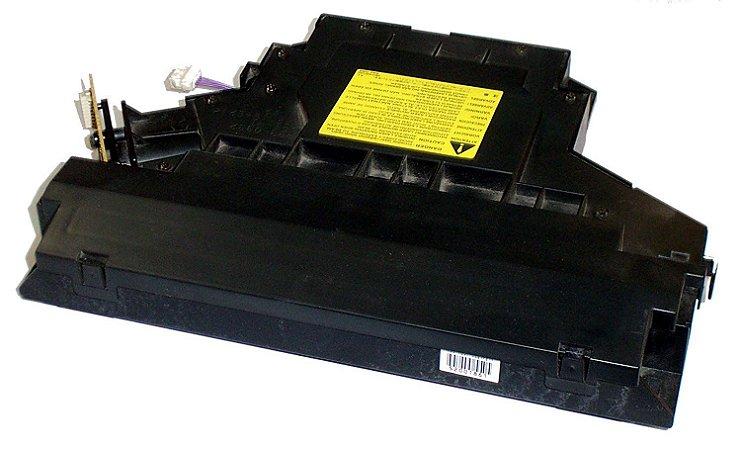 Unidade Laser HP Laserjet 5000 / 5100 RG5-4811