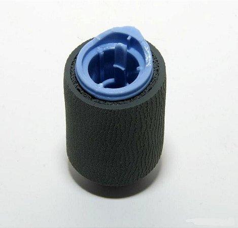 Pickup Roller HP 4200 4250 4300 4350 M4345 P4014 4015 4515 M602 RM1-0037
