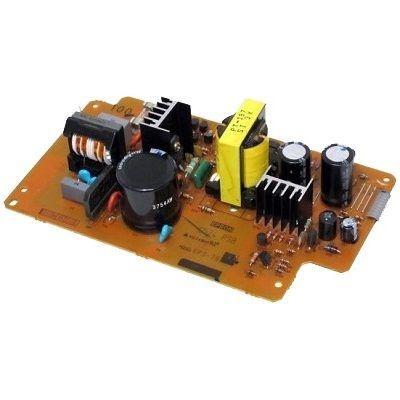 Epson FX890 FX2190 Placa Fonte 2124075