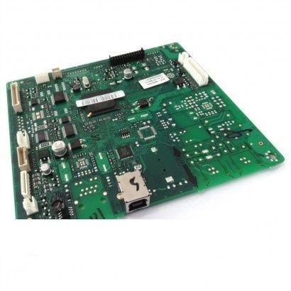 Placa Logica Samsung SCX4600 JC92-02189A