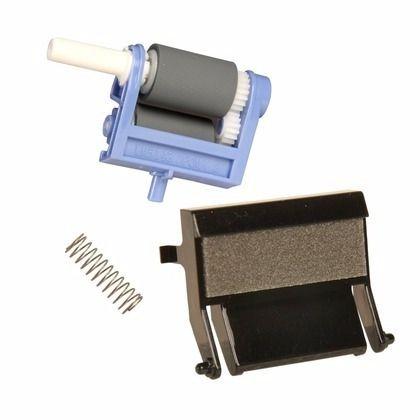 LU7338001 PICKUP BROTHER MFC-8890 / DCP-8080 / HL5340 KIT