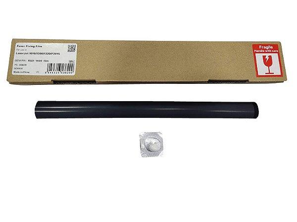 Película Fusor HP P2035 P2055 P1606 M400 M401 M1536 OEM ISO 9001