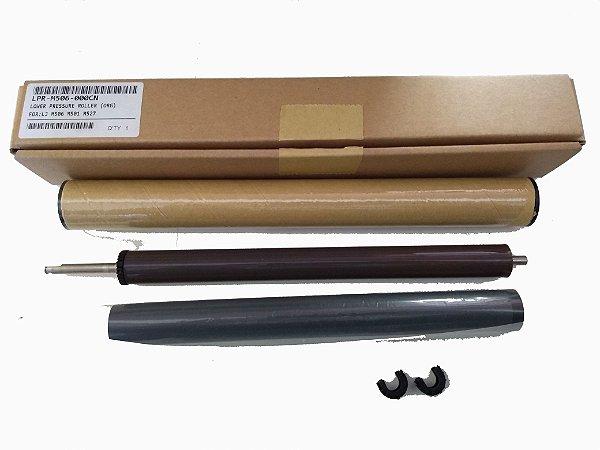 Kit Reparo Fusor HP M506 M501 M527 M507