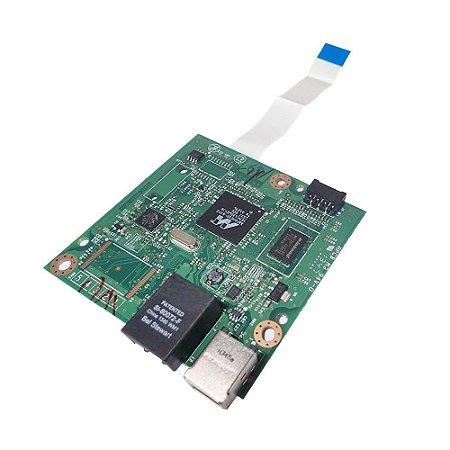 Placa Logica HP P1606DN CE671-60001