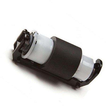 RM1-4425 Separador de Papel CP1215 CM1312 M451 M475 M476