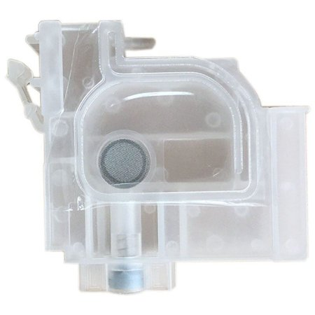 Dumper Epson L1300 L1800 L300 L350 L355 L800 L801 L810 L850