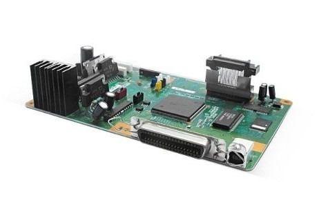 Placa Logica Epson FX2190 2104271