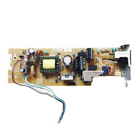 FONTE HP LJ M426 / M427 110V LVPS