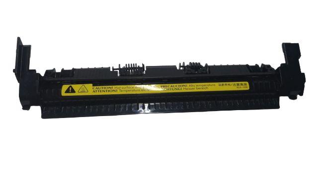 Tampa Fusor HP P1102 P1102W M1132 M1212 M125 M127