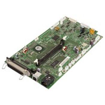 40X5348 Lexmark E260DN Placa Logica